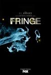 fringe_ink